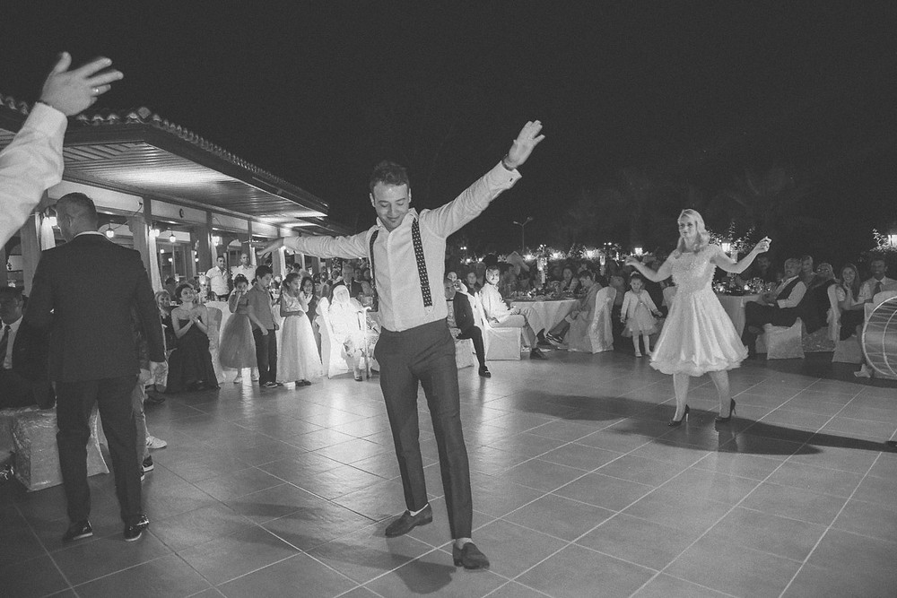 bodrum belgesel düğün fotoğrafçısı