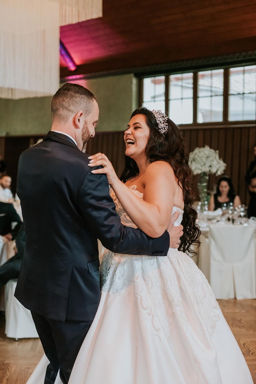 zürich bocken wedding photographer