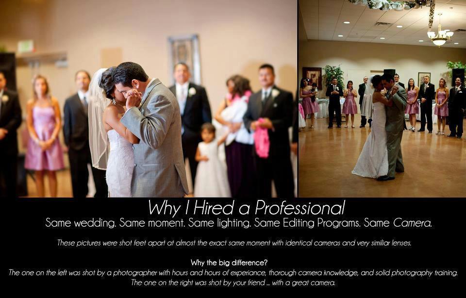 düğün belgesel fotoğrafçısı