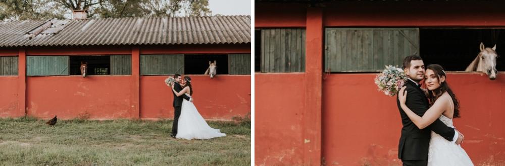 istanbul at çiftliği düğün fotoğrafları