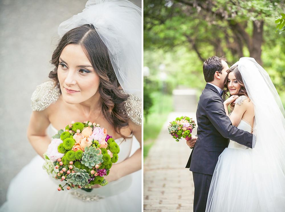 ankara düğün dış çekim fotoğrafları