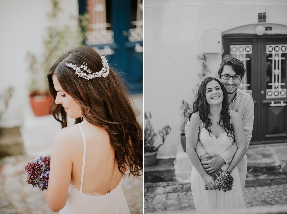 Bozcaada düğün belgeseli fotoğrafları