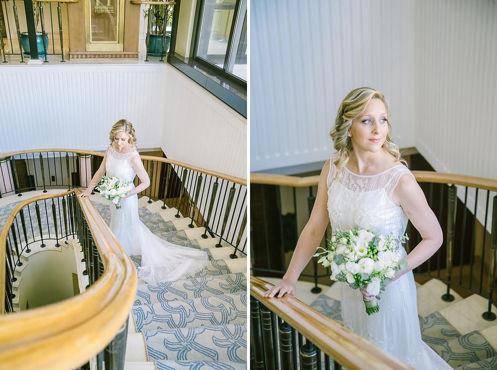 four seasons Bosphorus wedding photography