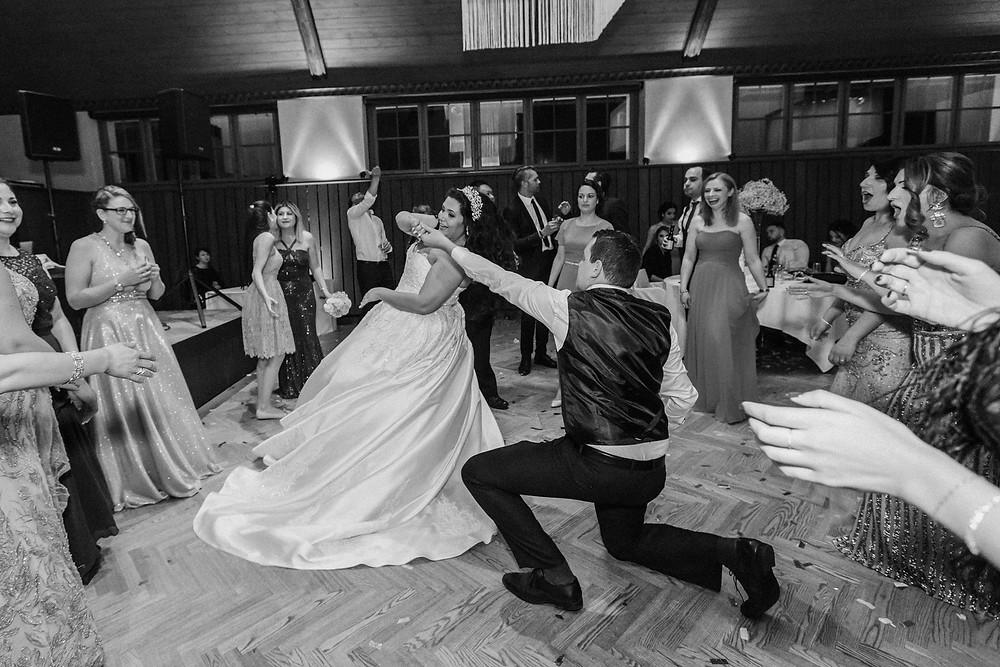 zürich bocken wedding photography