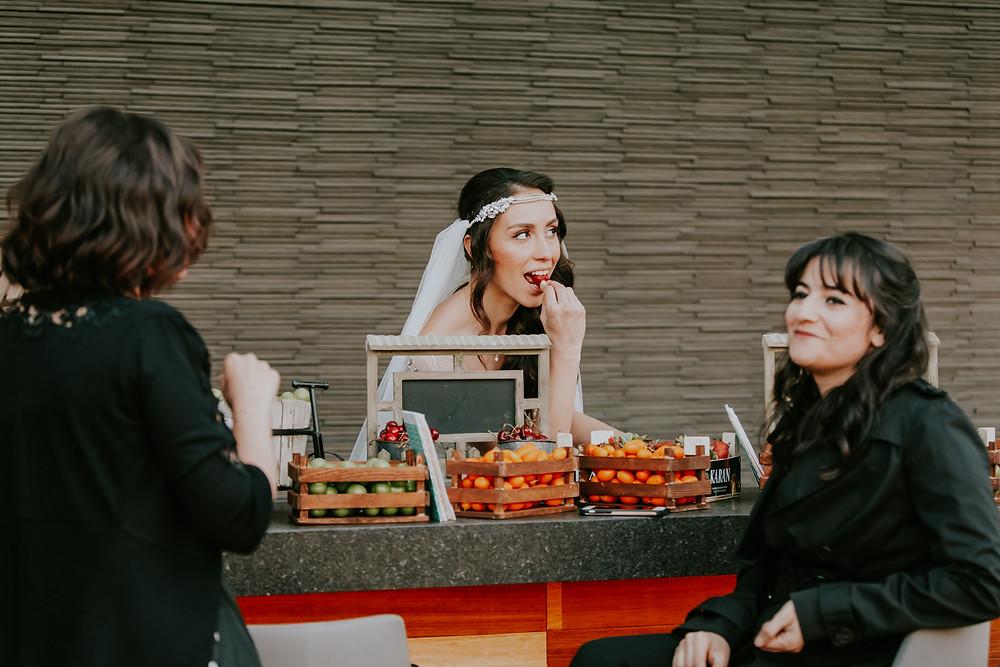 Ankara İncek düğün fotoğrafçısı