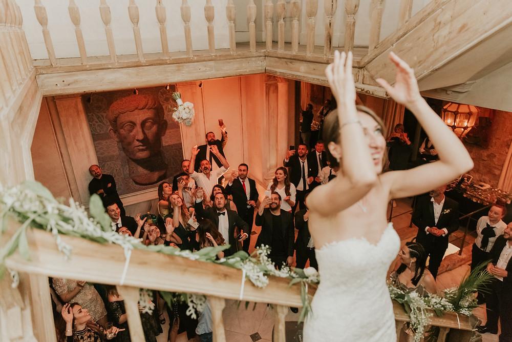istanbul aslı tunca hotel documentary wedding photography