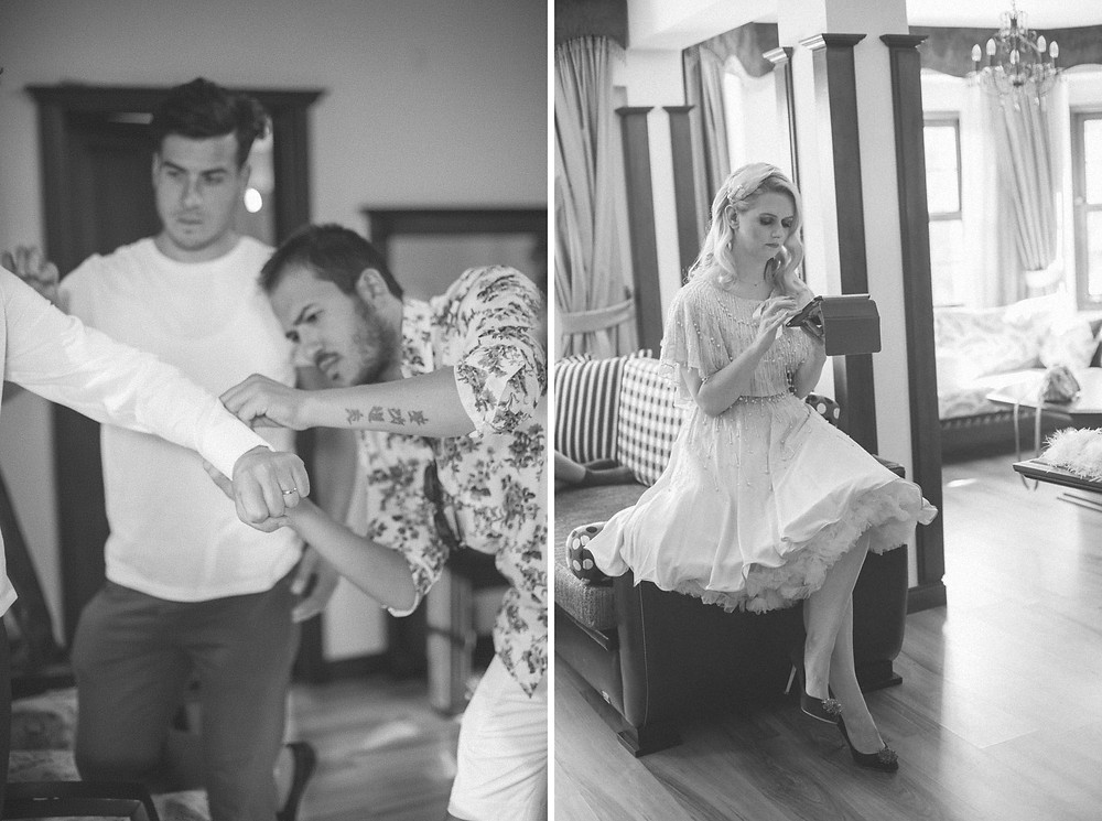 akyaka yucelen hotel düğün fotoğrafçısı