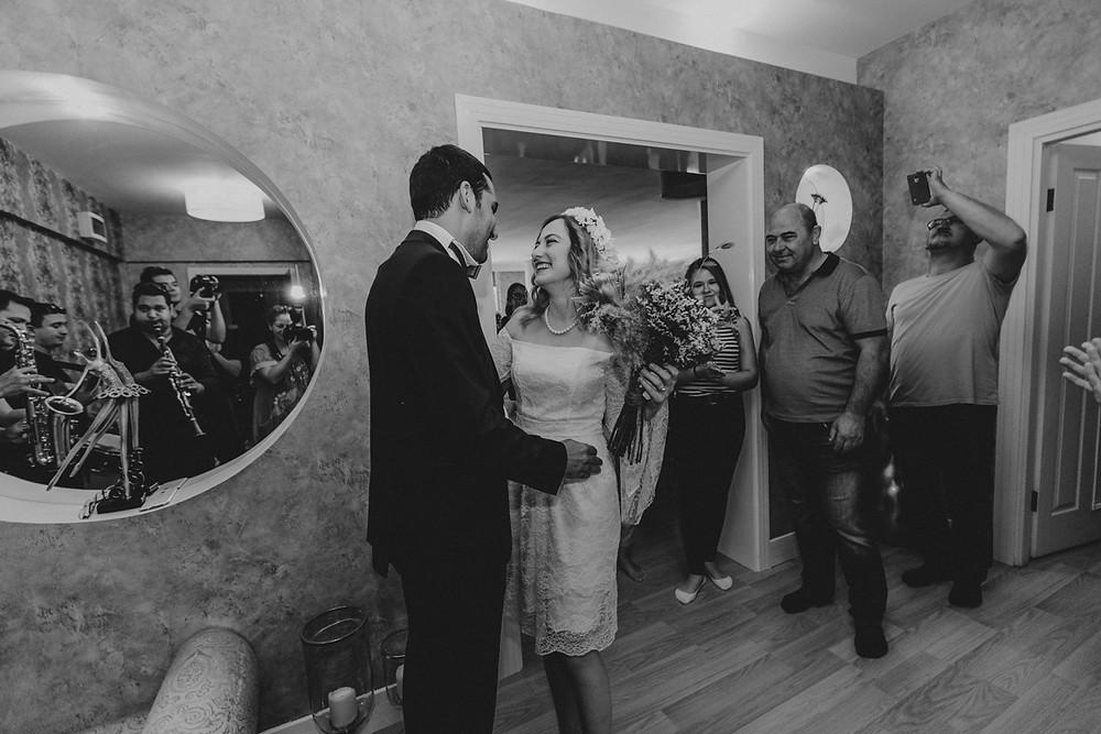 Lüleburgaz düğün hikayesi fotoğrafları