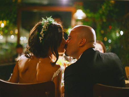Düğün mekanınızın anlaşmalı fotoğrafçısı varsa