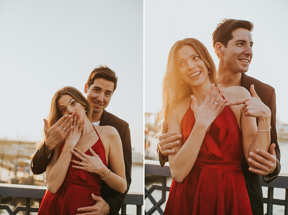 pre wedding photographer istanbul
