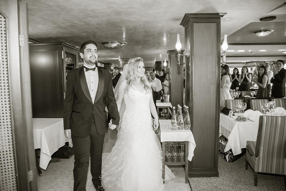 istanbul hotel wedding photography
