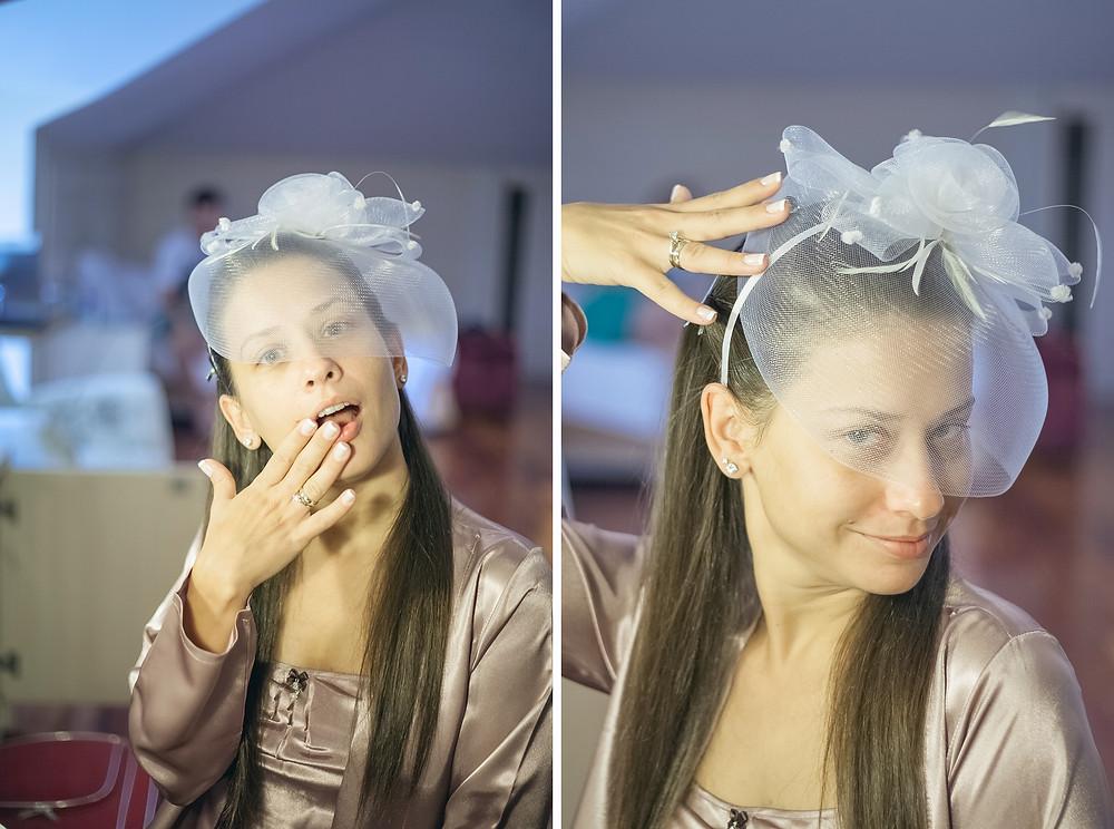 Polonezköy Miranda Garden düğün fotoğrafçısı