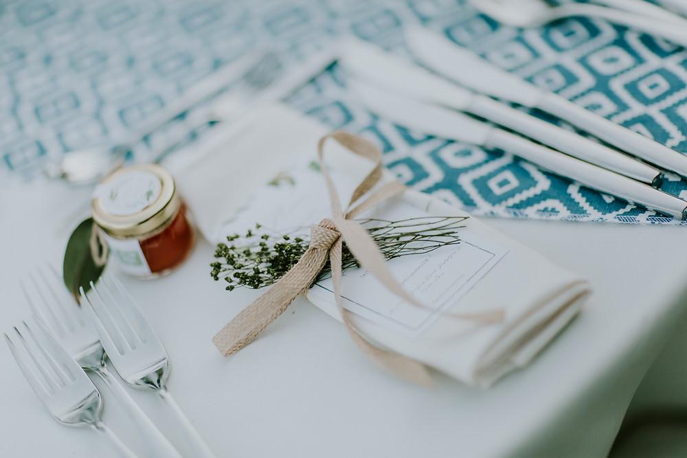 boğaziçi üniversitesi kennedy lodge düğün dekorasyonu