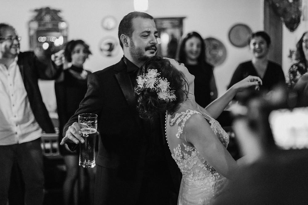 Turkey wedding photographers