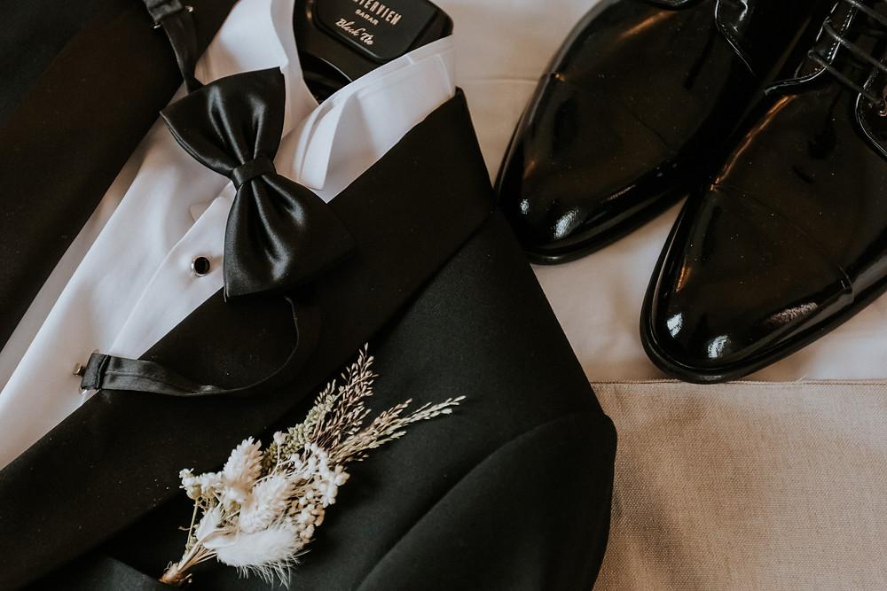 Büyükada Splendid Palace düğün belgeseli