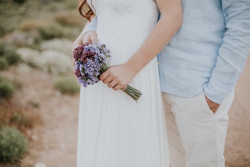 bozcaada düğün fotoğrafları