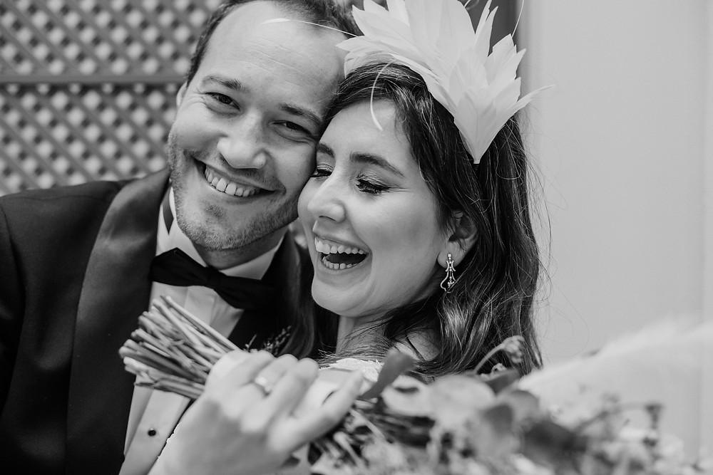 Istanbul Splendid Palace wedding Photojournalist