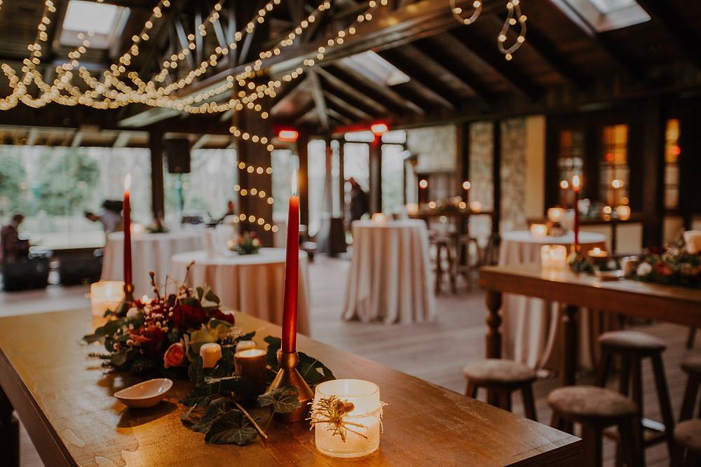istanbul kemer country club wedding photographer