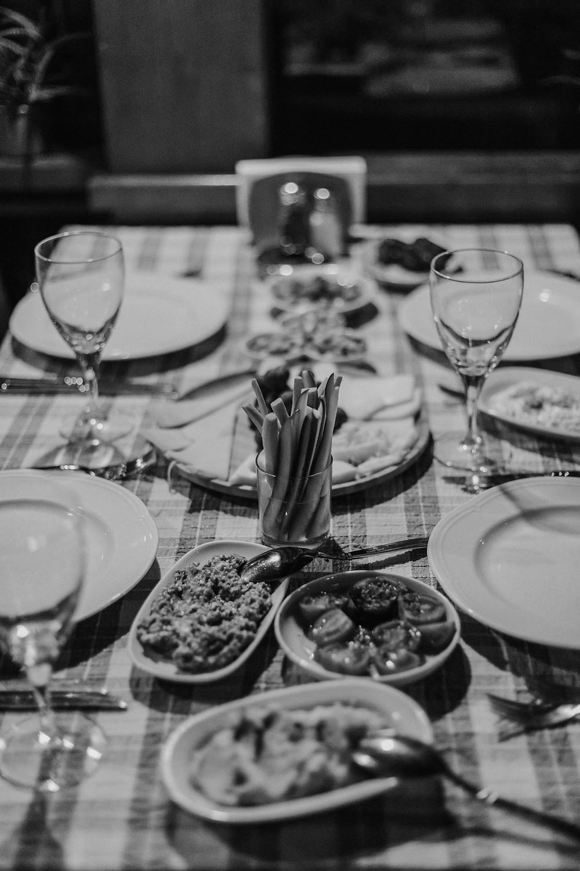 Radika Restaurant düğün fotoğrafları