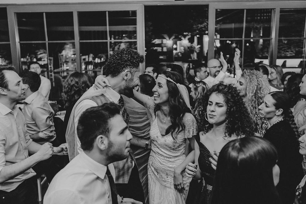ankara düğün belgeseli fotoğrafçısı