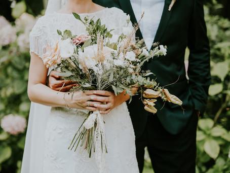 Boğaziçi Üniversitesi Kennedy Lodge düğün fotoğrafları / Gözde & Fatih