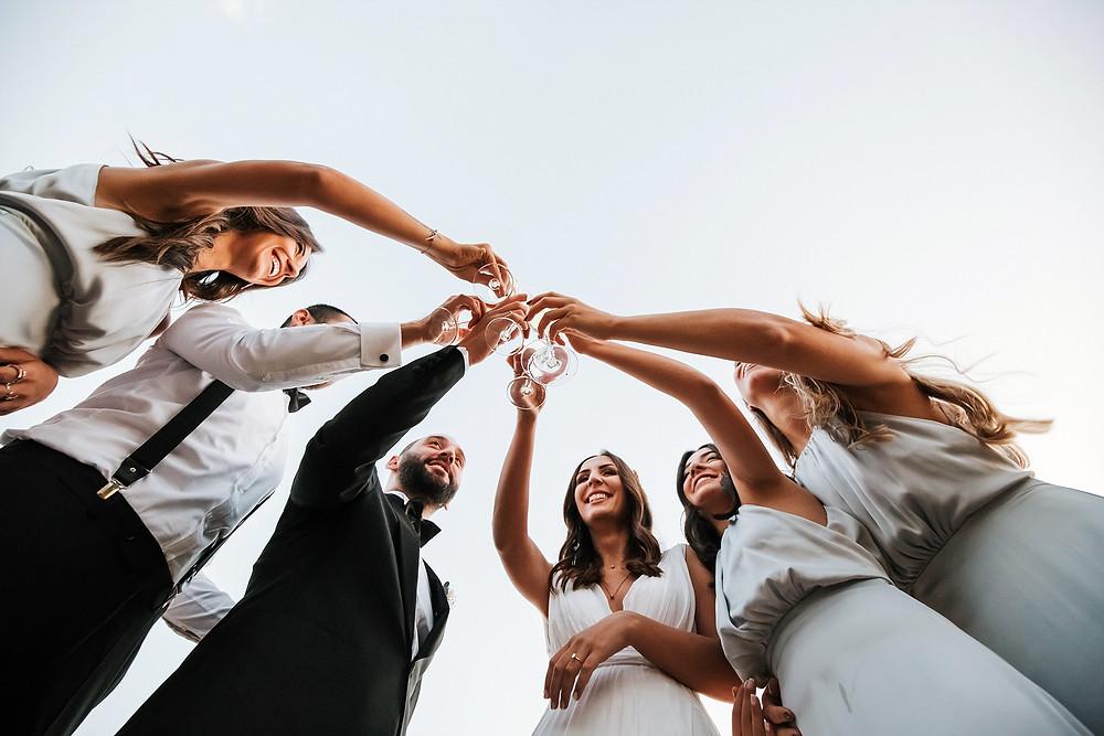 düğün ertelemek koronavirüs