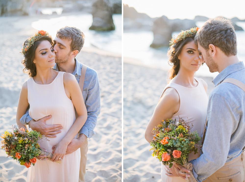 Çatalca düğün fotoğraf çekimi
