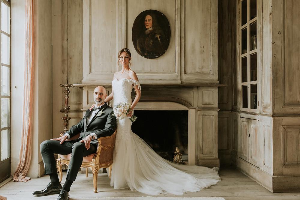 istanbul aslı tunca hotel wedding photography