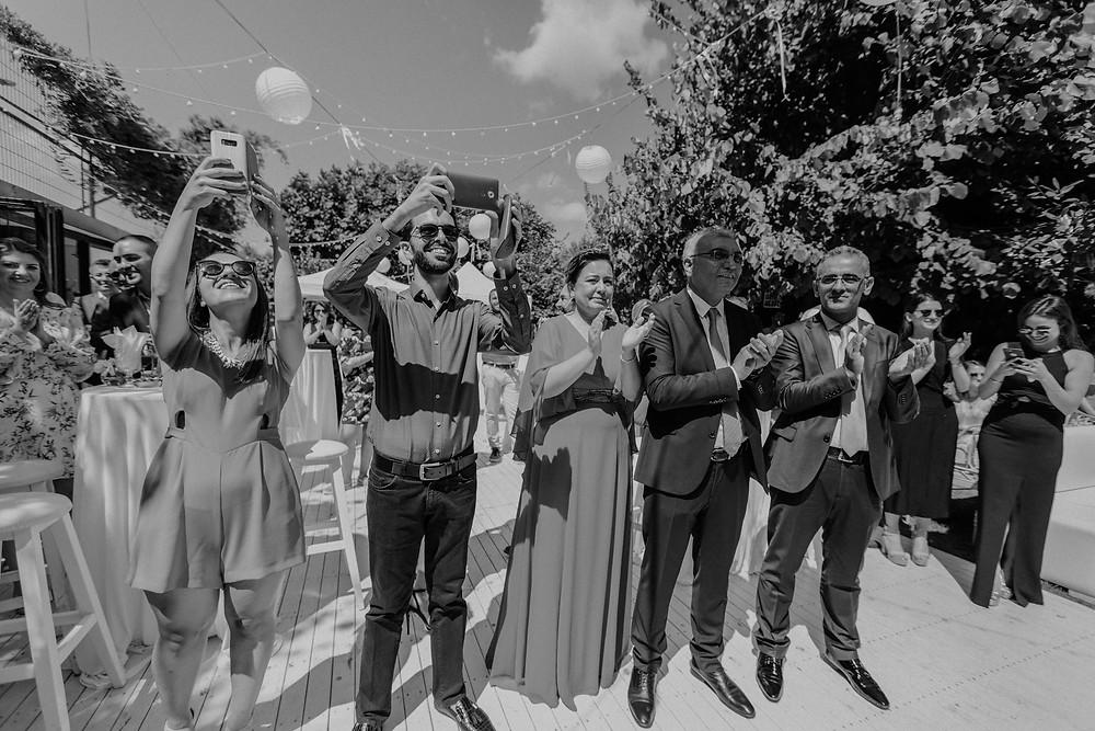 yanık mektep belgesel düğün fotoğrafları