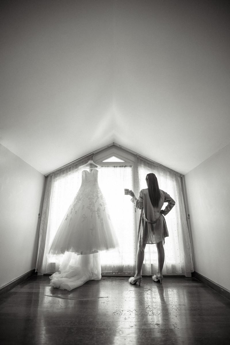 düğün belgeseli fotoğrafları
