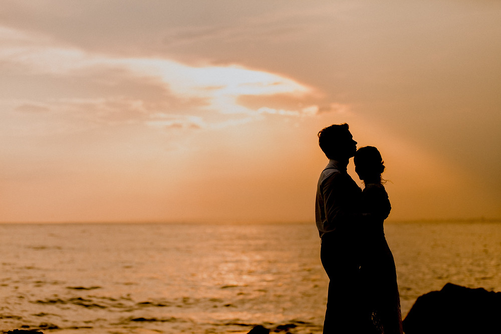 Istanbul wedding pictures