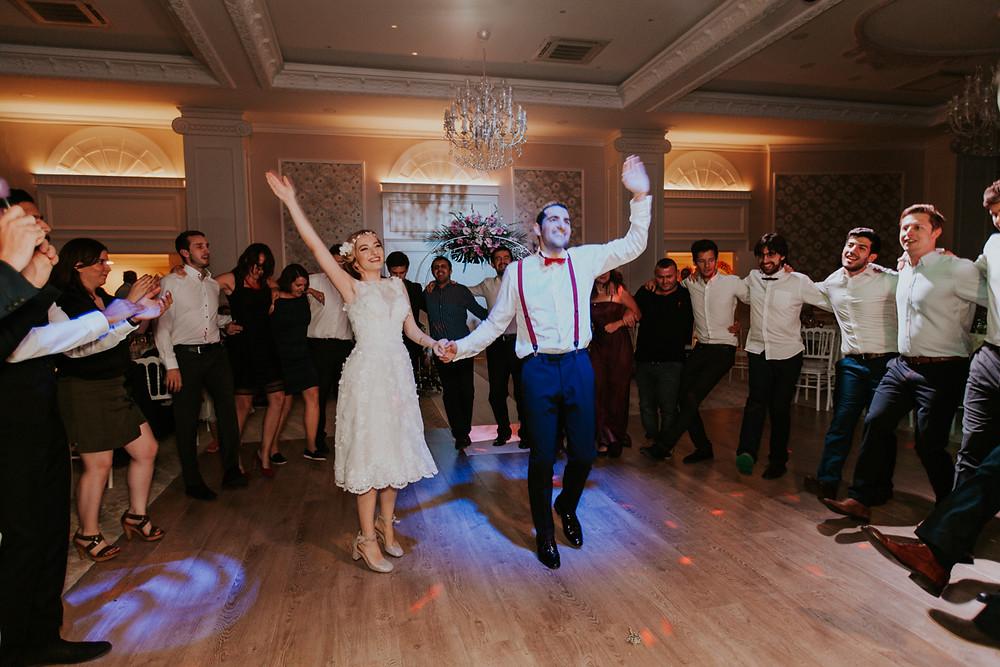 turkey destination wedding photos