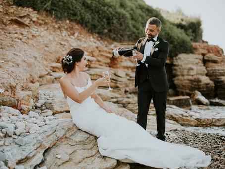 Bodrum wedding photography / Bodrum düğün fotoğrafları