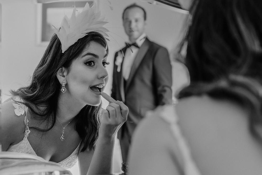 Büyükada Splendid Palace Hotel düğün fotoğrafları