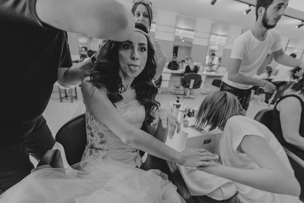 Ankara İncek Pia Sera Düğün fotoğrafçısı