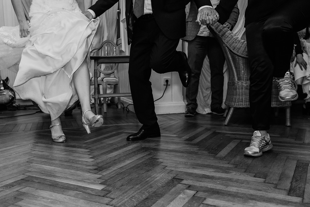 istanbul documentary wedding photographers