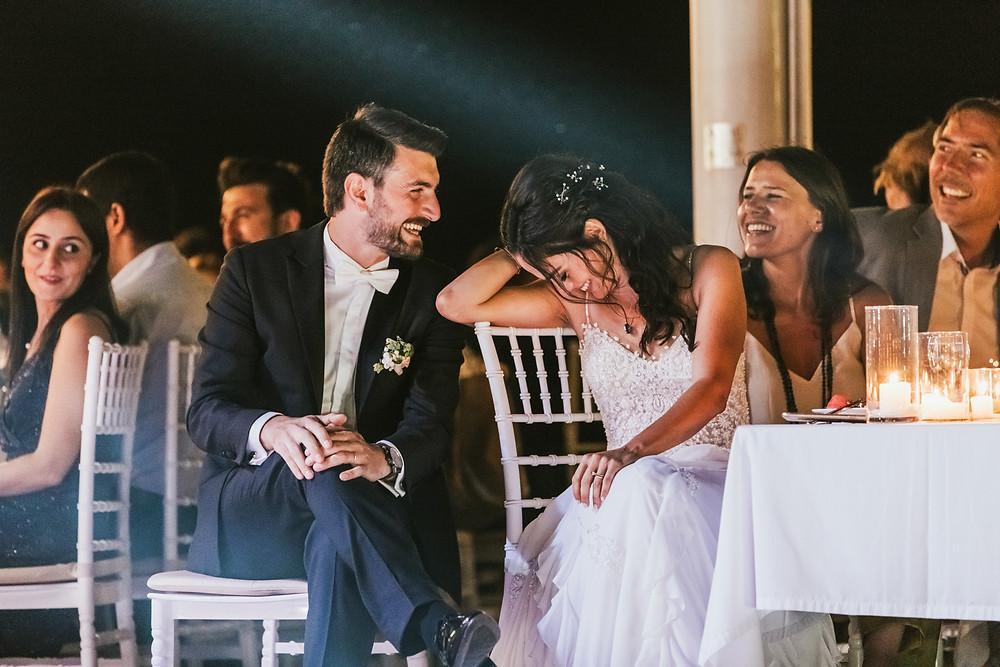 istanbul fenerbahce khalkedon wedding photographer