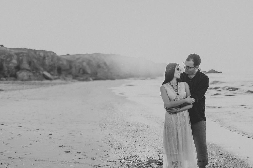 kumsal dış çekim fotoğrafları