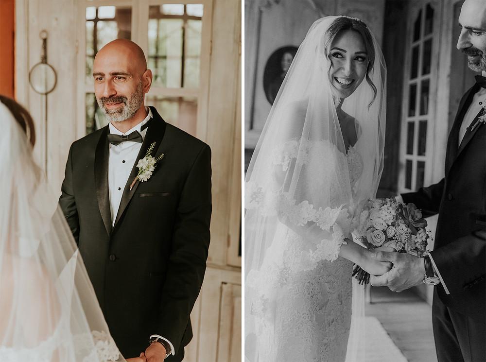 istanbul aslı tunca hotel wedding photographer