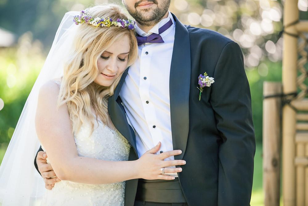 istanbul düğün dış çekim fotoğrafçısı