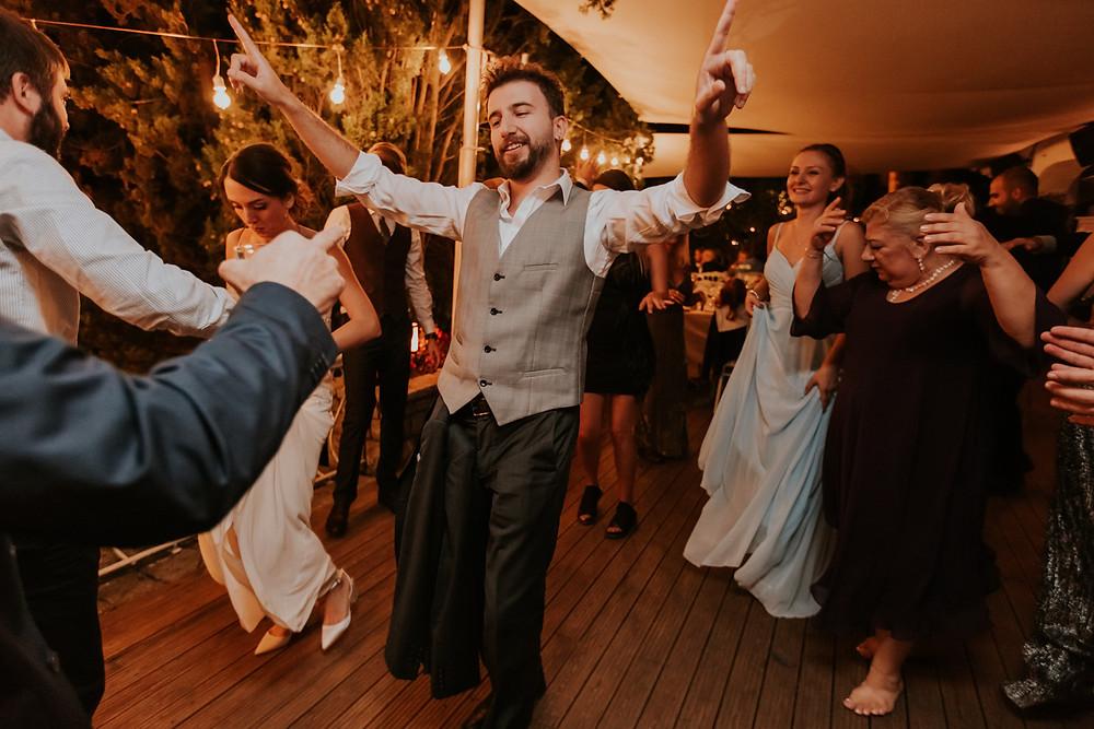 Sedef adası sedef elio düğün fotoğrafçısı