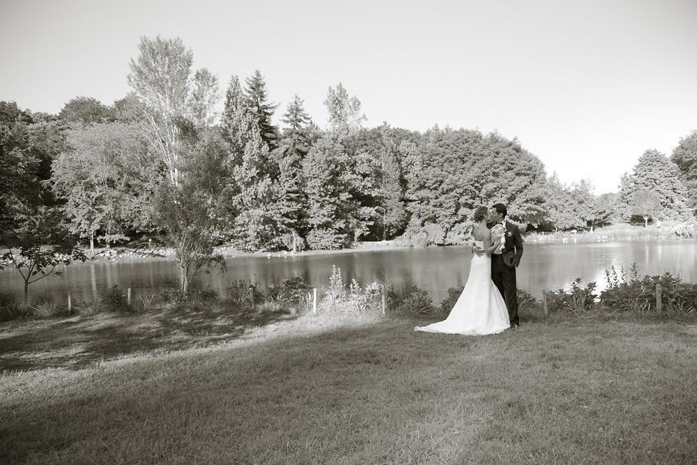 İstanbul Atatürk Arboretumu düğün fotoğrafçısı