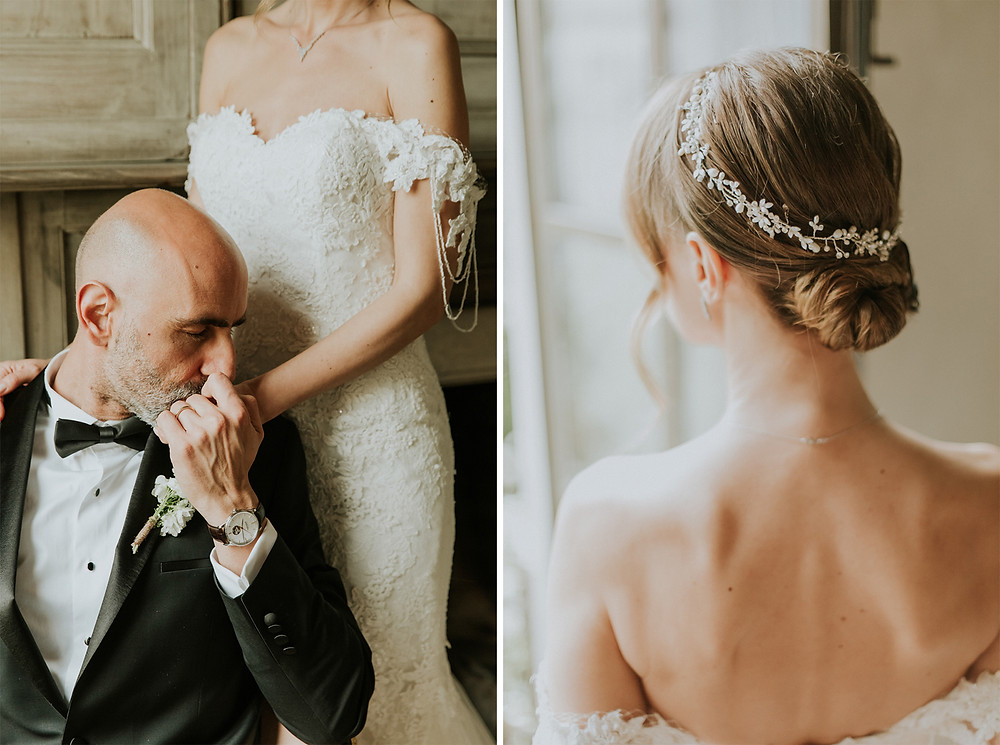 istanbul düğün hikayesi fotoğrafçısı