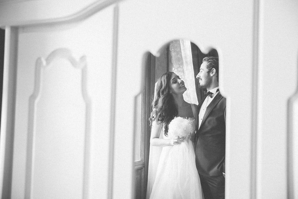 büyükada düğün belgeseli