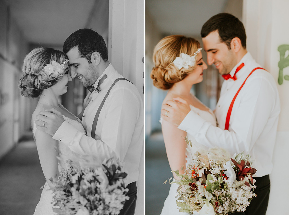 Lüleburgaz düğün fotoğrafçıları