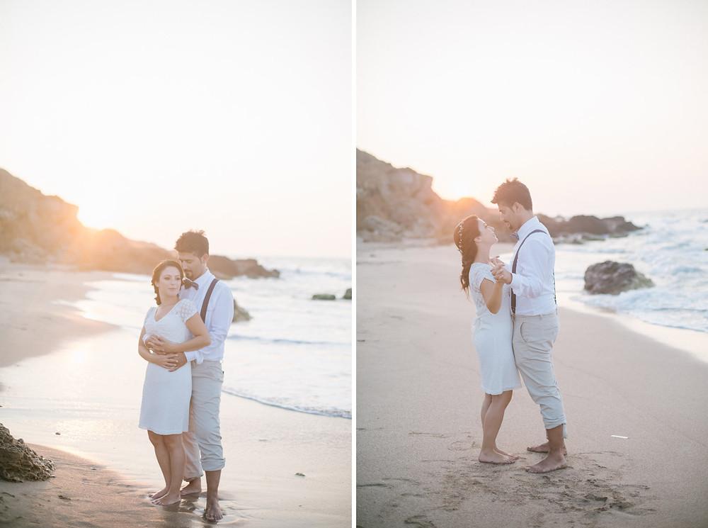 kumsal düğün fotoğrafları