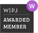wpja_awarded_member_purple.jpg