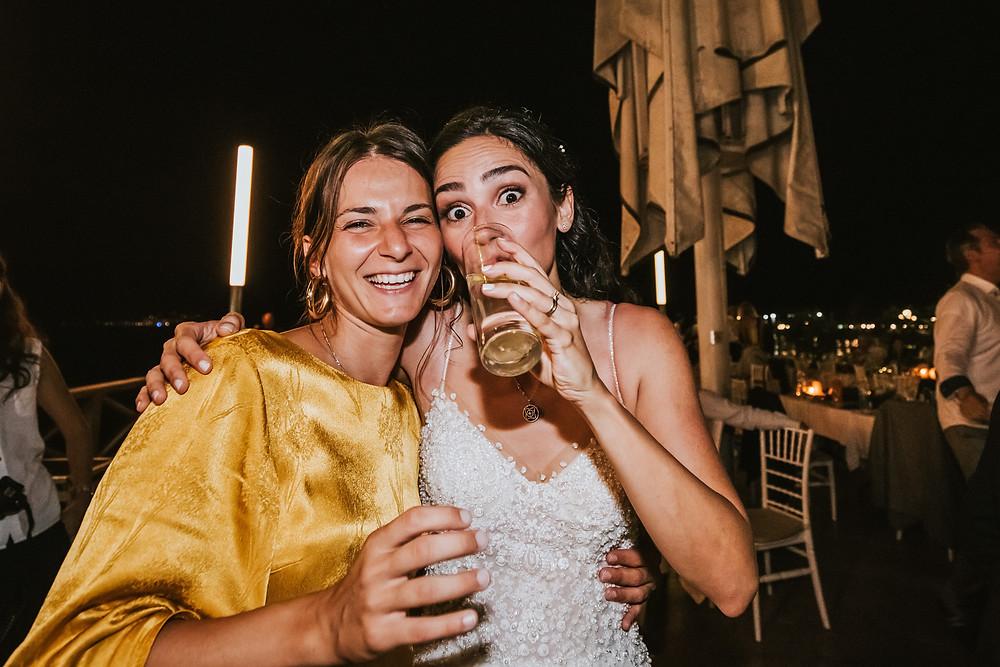 istanbul fenerbahce khalkedon destination wedding photographer