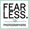 fearless-photographers-logo-white-swp.jp