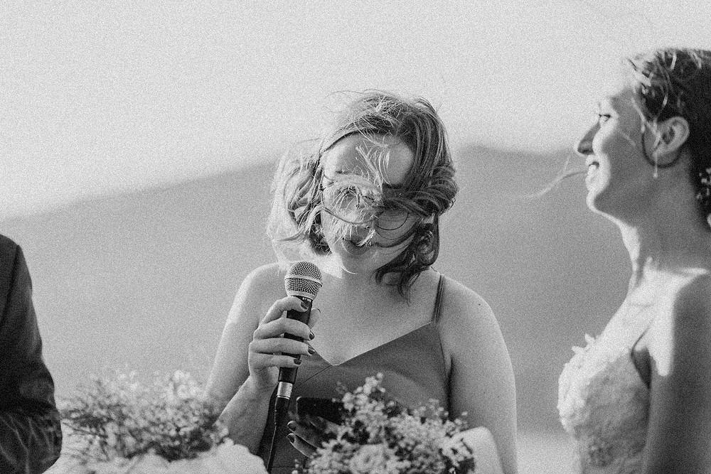 Sedef elio düğün fotoğrafları